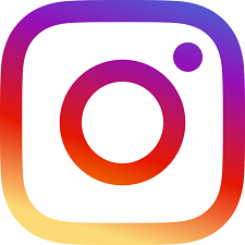 1_Instagram_colored_svg_1-512